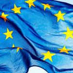kredyt z dotacją unijną