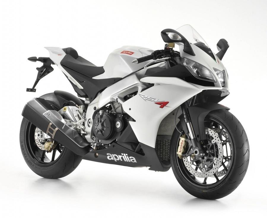 Leasing motocykli, leasing motoru