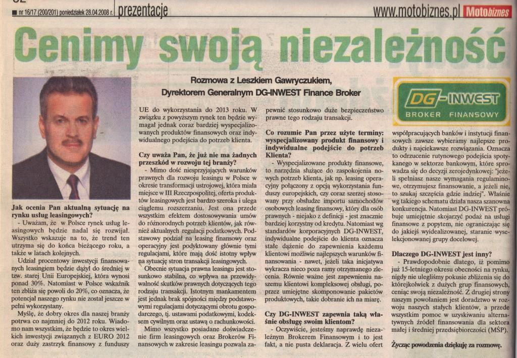 moto-biznes-artykul