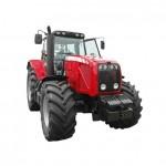leasing sprzętu rolniczego