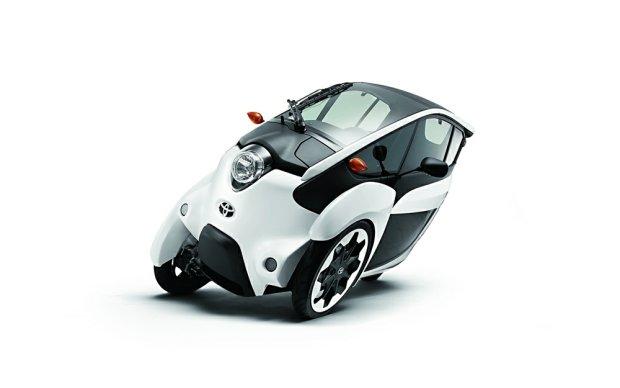 Leasing motoru, Leasing motocykli